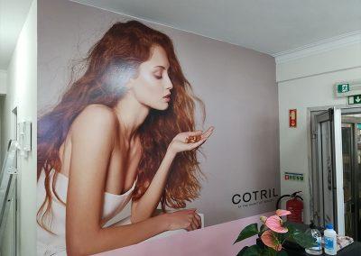 Antonia Pestana decoração de interior